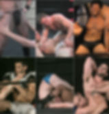 BeFunky-collage-2.jpg