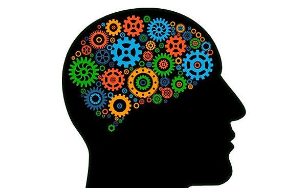 Terapias-Cognitivo-Comportamentais.jpg