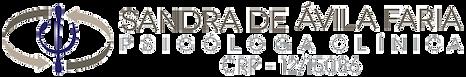 Logo-Sandra-de-Avila-Faria_psicóloga_.pn