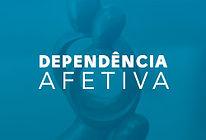 Dependência_Afetiva.jpg