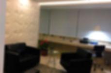 Consultório-Sandra-de-Ávila-3.jpg