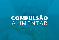Compulsão_Alimentar.jpg