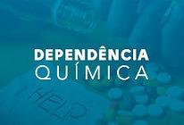 Dependência_Química.jpg