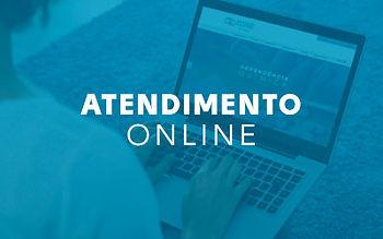 Atendimento-online.jpg