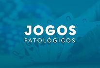 Jogos_Patológicos.jpg