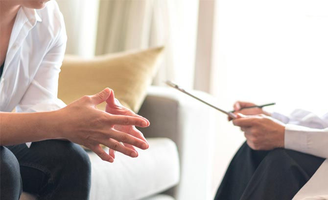 Psicoterapia-individual.jpg