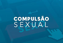 Compulsão_Sexual.jpg