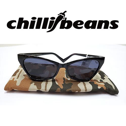 Óculos Chilli Beans