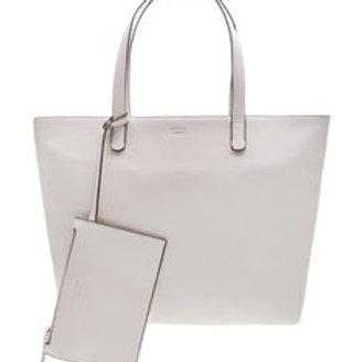 Bolsa Shopping Off White - Arezzo