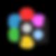 Logo pd Final_ICON.png