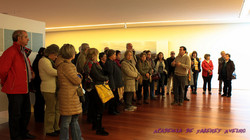 academiasaberes_2015-16_Aveiro 13