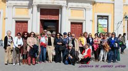 academiasaberes_2015-16_Aveiro 04
