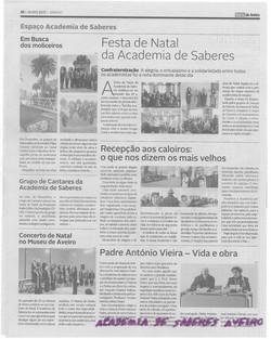 academiasaberes_2015-16_Aveiro 02