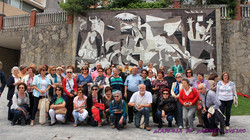 academiasaberes_2015-16_Aveiro 09