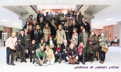 academiasaberes_2015-16_Aveiro 24