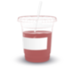 Empty We Care Box Cup.png