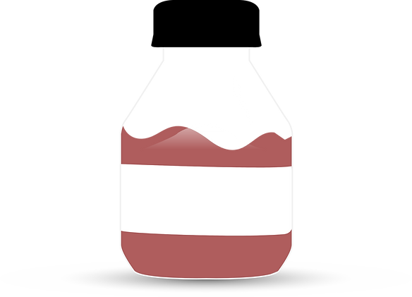 Cup empty@2x.png