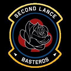 D_Second_Lance.png