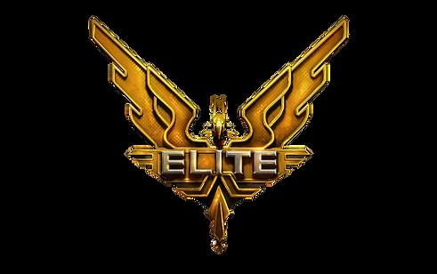 Golden-Elite-Logo.png