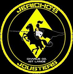 C_Jerichos_Jousters.png