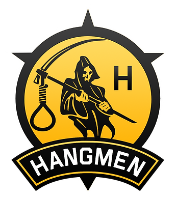 H (1).png