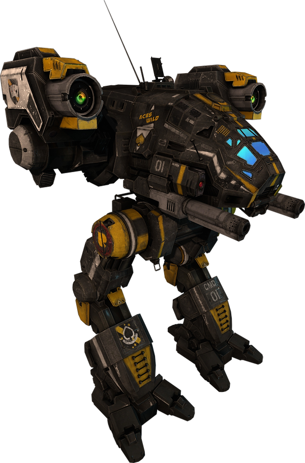 BP_s Awesome K2.png