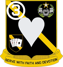 3rd Battalion 3.png