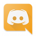 discord-svg-yellow-9.png