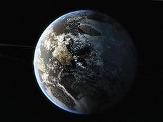 Planet_Test_Version_2_by_rich35211.jpg