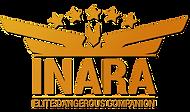 inara-logo.png