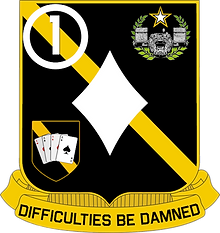 1st Battalion 1.png