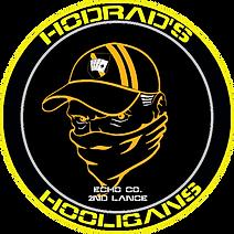 Hodrads_Hooligans.png