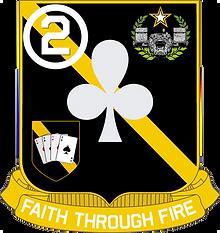 2nd Battalion 3.png
