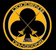 Dodgens_Dragoons.png