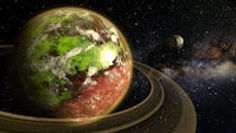 3d-sci-fi-fantasy-world-planet-space.png