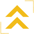 Icon 4a.png