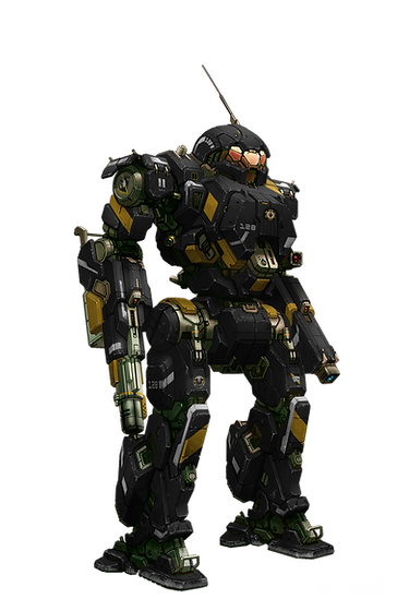 enforcer_aw_by-ironhawk.png