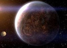 name_a_star-planets-5.jpg