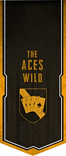 Aces Banner.png