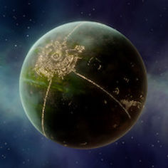 guillaume-bolis-planet-render-thumbnail.