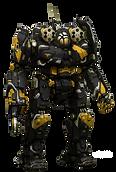 FarstarCOL-GRF-2N.png