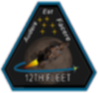 12FleetPatch_AWedit.png