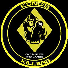 C_Kongs_Killers.png