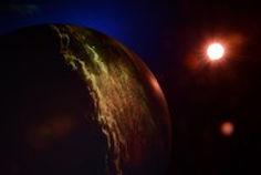 13_14_d_tidal_locked_planet_special_effe