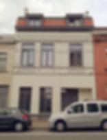 HYPNOMACA Wavre Brabant Wallon