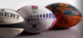 www.rugby39.ru/rugby-balls-regbiinie-myachi