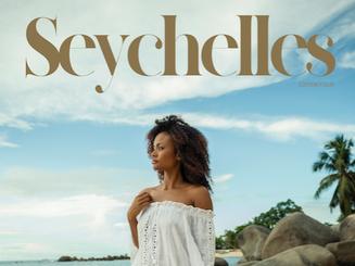 Absolute Seychelles
