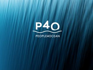 P4O People 4 Oceans
