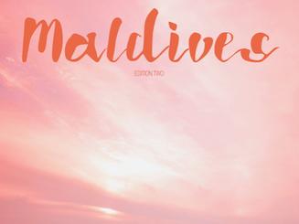 Absolute Maldives