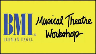 BMI Musical Theatre Workshop